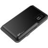 Silicon Power S103 10000mAh powerbank fekete