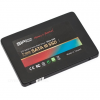 Silicon Power S55 480GB 2,5' (TLC) SSD (r:540 MB/s, w:480 MB/s)