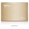 Silicon Power S70 240GB SSD SP240GBSS3S70S25