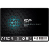 "Silicon Power SATA 2,5"" SILICON POWER 240GB Slim S55 7mm (SP240GBSS3S55S25)"