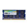 Silicon Power SO-DIMM DDR3 8GB 1600MHz Silicon Power (SP008GBSTU160N02)