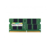 Silicon Power SO-DIMM Silicon Power DDR4-2400 CL17 16GB (SP016GBSFU240B02)