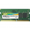 Silicon Power SO-DIMM Silicon Power DDR4-2400 CL17 1.2V 4GB (SP004GBSFU240C02)