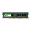 Silicon Power SO-DIMM Silicon Power DDR4-2666 CL19 16GB (SP016GBSFU266B22)
