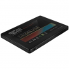 "Silicon Power SSD Slim S55 60GB 2.5"", SATA III 6GB/s, 550/420 MB/s, 7mm"