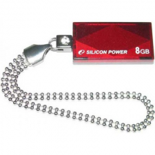 Silicon Power Touch 810 8 GB pendrive
