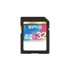 Silicon Power UHS-I Superior SDHC 32GB