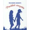 Silvano Agosti Pinokkió visszatér