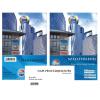 SilverBall Készlet kivételezési bizonylat 25x4lap -B.12-114/V.-