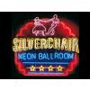 Silverchair Neon Ballroom (Vinyl LP (nagylemez))