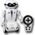 Silverlit Silverlit MacroBot Robot