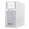 Silverstone PS08W USB 3.0 (fehér)