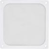 SilverStone SST-FF143W Porszűrő 140mm Fehér