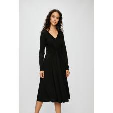 Silvian Heach - Ruha - fekete - 1376086-fekete női ruha
