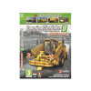 SimActive Farming Simulator 17 Official Expansion 2 (PC) Kiegészítőcsomag