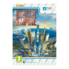 SimActive Industry Empire (PC)