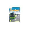 SimActive PC Fernbus Simulator