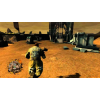 SimActive Red Faction Complete (PC)