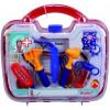 Simba 10 részes orvosi táska