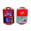 Simba játékok Simba doktor táska játék - 8 részes
