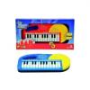 Simba játékok Simba My Music World játék szintetizátor