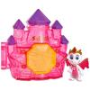 Simba Safiras: mini kastély - kétféle