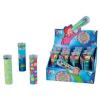 Simba Toys Simba Kaleidoszkóp színes