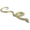 Simba Toys Simba Nature World Stretch kígyó - Világos