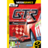 Simbin GTR 1 (Mega Games) (PC)