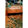 Simon Márton Polaroidok