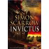 Simon Scarrow SCARROW, SIMON - INVICTUS