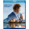 Simply Red - Farewell - Live at Sydney Opera House (BD)