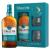 Singleton 12 éves Whisky DD + 2 Pohár (40% 0,7L)