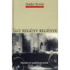 Sinkó Ervin EGY REGÉNY REGÉNYE - MOSZKVAI NAPLÓJEGYZETEK 1935-1937 - ÜKH