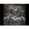 Sinsaenum Echoes of the Tortured (Vinyl LP (nagylemez))