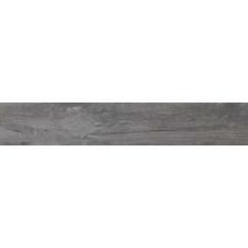 Sintesi Timber-Mázas Gres-Grigio Ret. 20x120 csempe