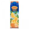 Sió CitrusFriss 1 l narancs ital 25% gyümölcshússal