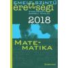 Siposs András Emelt szintű érettségi - Matematika 2018