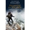 Sir Edmund Hillary Pillantás a csúcsról