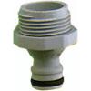 """Siroflex Kuplung csatlakozó (csap csatlakozó) 3/4""""-os (4410)"""