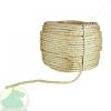 Sisal Kötél Kaparófához 220 cm