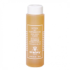 Sisley Grapefruit Toning Lotion Combination Oily Skin 250ml
