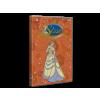 Sissi hercegnő 2. (DVD)