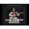 Sister Rosetta Tharpe Essential Early Recordings (CD)