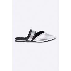 Sixtyseven - Papucs - ezüst - 1269091-ezüst
