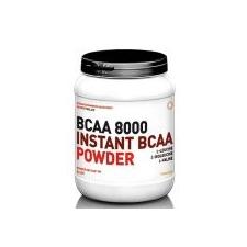 SizeAndSymmetry Instant BCAA 8000 300g táplálékkiegészítő