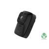 SJCAM A10 viselhető kamera/testkamera (SJCSJA10)