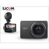 SJCAM SJ DASH autós menetrögzítő kamera - fekete