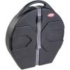 SKB Cases 1SKB-CV8 ATA 22'' Cymbal Vault Hard Case