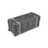 SKB Cases 1SKB-DH3315W Mid-sized Drum Hardware Case